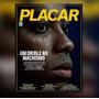Revista Placar N° 1469 Novembro 2020 Editora Abril
