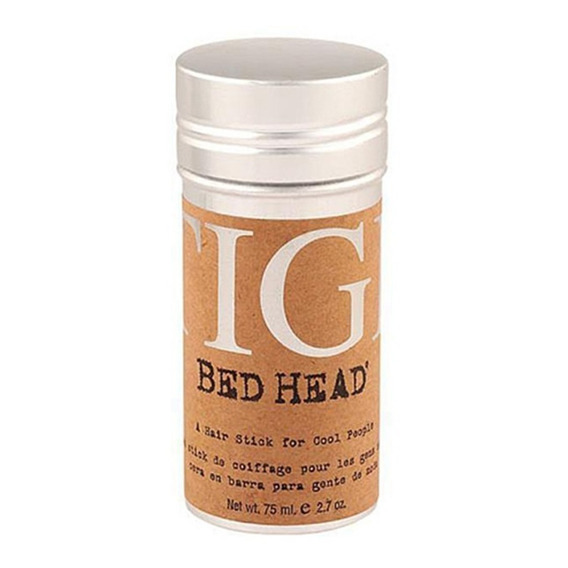 Cera En Barra Hair Stick Tigi Bed Head Acabado Mate X 75 Gr