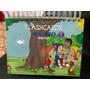 Flashcards Kidspara Aulas De Inglês Infantil