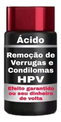Remoção De Verrugas Genitais Hpv E Condilomas