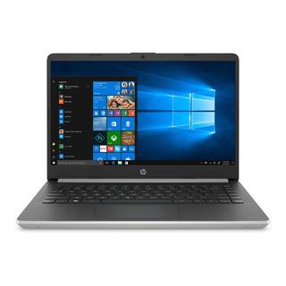 Notebook Amd Ryzen 3 Pantalla 14 Hd 4gb 128gb Ssd Windows 10