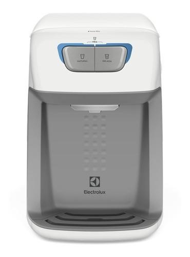 Purificador De Água Electrolux Pc41b  Branco 220v