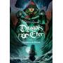 Dragões De Éter Caçadores De Bruxas Volume 1