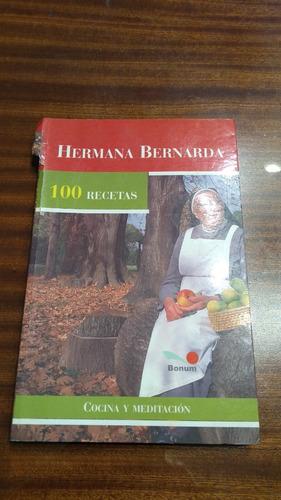 Libros Hermana Bernarda