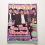 Revista Atrevidinha 104 One Direction Dulce Maria Larissa
