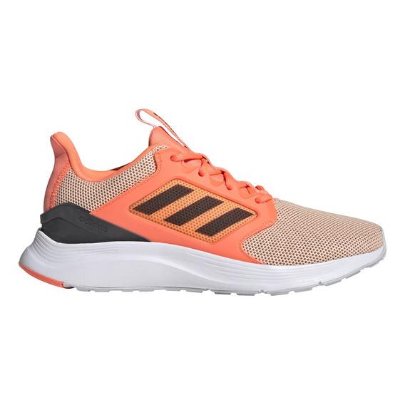 Zapatillas adidas Running Energyfalcon X Mujer Co/co