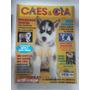 Revista Cães & Cia N° 223 Junho 98 Buldogue Inglês G3