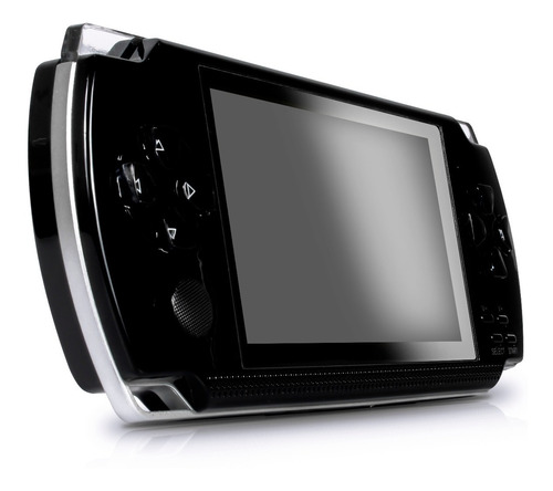 Vídeo Game Portátil Retrô Jogos Nintendo Gba Arcade Mp5 Tv