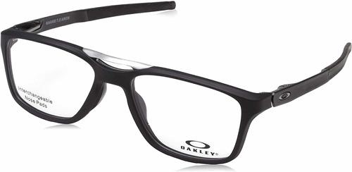 Lentes Oakley 0x811301 - Montura Oakley Original