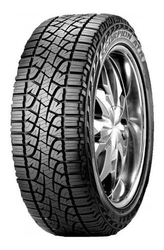 Neumático Pirelli Scorpion Atr 175/70 R14 88h