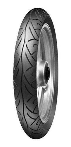 Pneu Dianteira Para Moto Pirelli Sport Demon Para Uso Sem Câmara 110/70-17 H 54