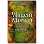 Viagem Mística Como Alcançar A Elevaçã Sylvia Brownie