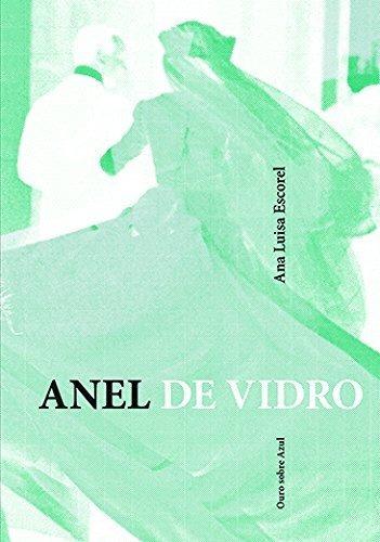 Anel De Vidro