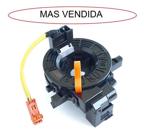 Cinta Airbag Clock Spring Toyota Hilux Precio Oferta !!!