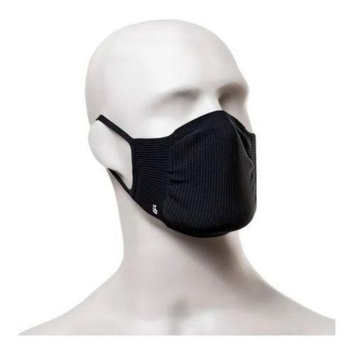 Máscara Lupo 36004 ( 2 Unidades)