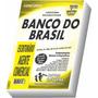 Apostila Bb Banco Do Brasil Escriturário Frete Grátis !