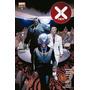 X men Vol.09