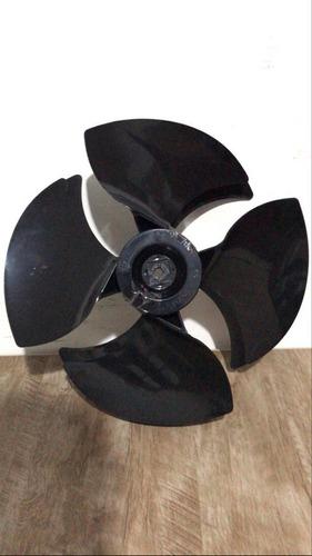 Helice Climatizador Ventisol Cli45 Cli70 Cli100 Original