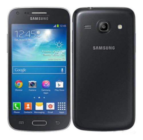 Smartphone Samsung Galaxy G3502 Gps 4.3 Polegadas Barato