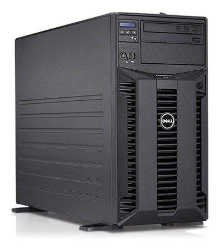 Servidor Dell (toda Configuração Na Descrição Do Produto)