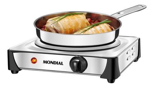 Fogão Elétrico Mondial Fast Cook Fe-04