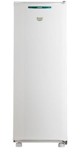 Freezer Vertical Consul 121 Litros Cvu18gb