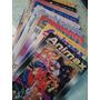 Animax O Máximo Em Animação Japonesa