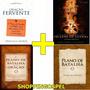 Kit Estudo Bíblico Do Filme Quarto De Guerra 4 Livros