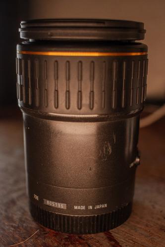 Tamron 90mm 2.8 Macro (canon)