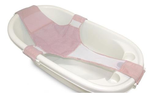 Rede Para Banheira Infantil Bebê Style Banheirinha Baby