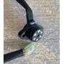Sensor Neutro Marcha Cambio Moto Neo 125 Original Yamaha X00
