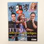 Revista Rebelde Tudo Sobre Videoclipes Dulce Alfonso D413