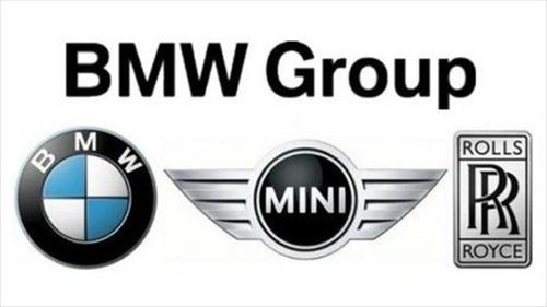Filtro Aceite Bmw Mini Cooper R55 R56 R57 R58 R59 R60 R61  Foto 4