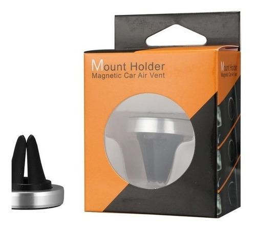 Soporte De Celular Para Auto Magnético.