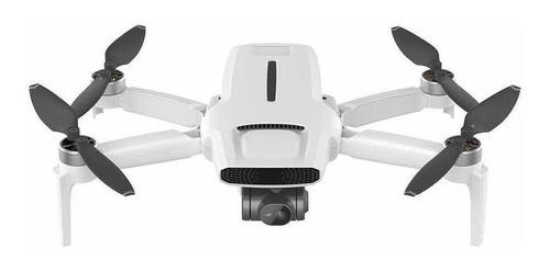 Drone Xiaomi Fimi X8 Mini