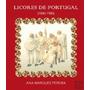 Licores De Portugal (1880 1980)
