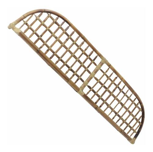 Bambu Porta Treco Objetos Ti Ab Fusca 74 75 76 77 78 79 80