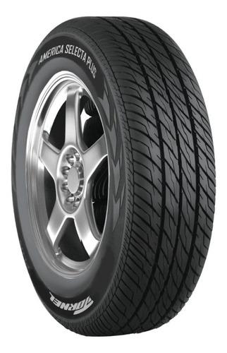 Llanta Tornel America Selecta  205/70 R14 93 S