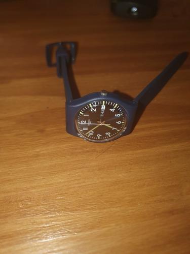 Reloj Swatch Modelo Sr1130sw