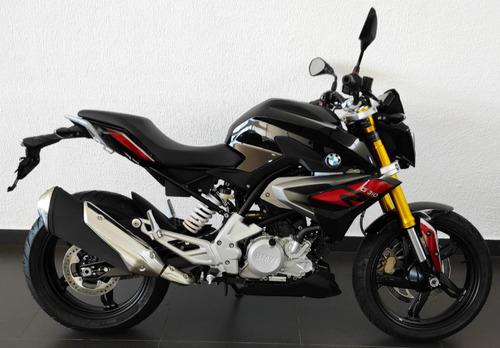 Bmw Motos G 310 R
