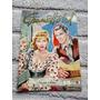 Grande Hotel Nº 468 De 1956 fotonovelas E Capa Serenata####