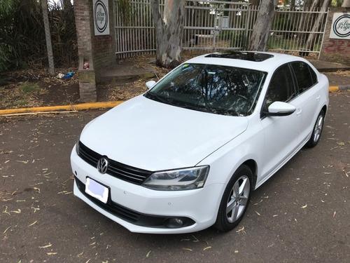 Volkswagen Vento 2.5 At Luxury 170 Cv