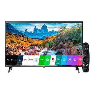 Smart Tv LG 43 43um7360 4k