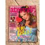 Revista Atrevida 139 Paola Oliveira Rebelde 2006 F815