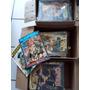 127 Revistas Conan Antigas 2 Tenente Blueberry (brinde)