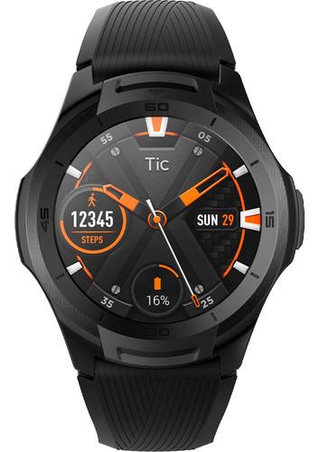 Relógio Smartwatch Ticwatch Ticwatchs2pxpx