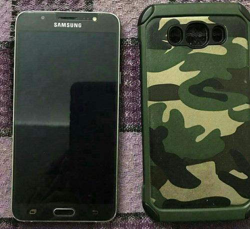 Busco iPhone 6