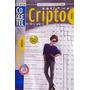 Kit Cripto Médio Coquetel / 10 Volumes Diferentes