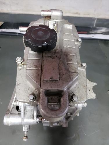 Coller Oleo Para Yamaha Vx Cruiser  E Fx Cruiser Ho