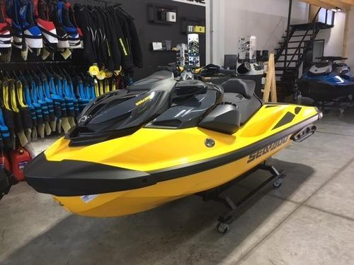 Sea Doo Rxpx Rs 300-2021- Concesionario Oficial Motomarine